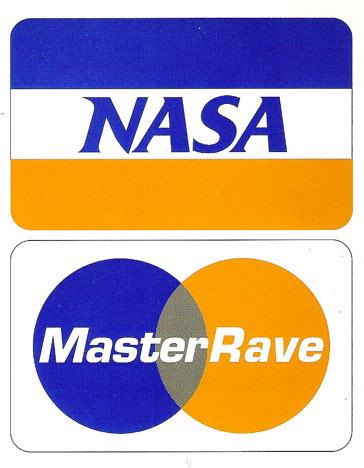 nasa-flyer