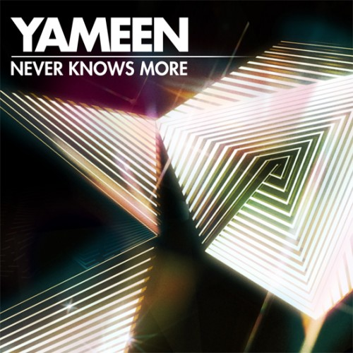 yameen-never-knows-more