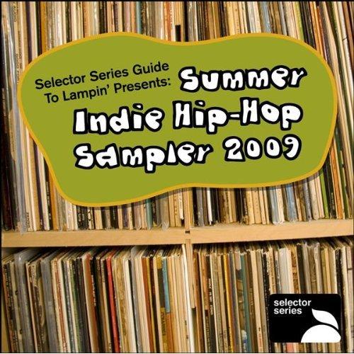 selector-series-09