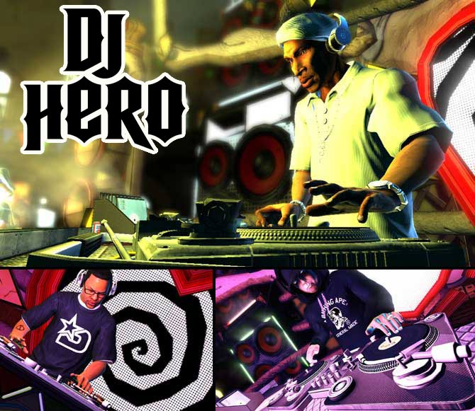 dj-hero-comp