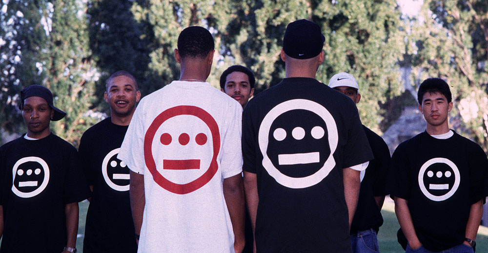 http://www.yameenmusic.com/blog/wp-content/uploads/2010/02/hieroglyphics-crew-logo-97-1.jpg