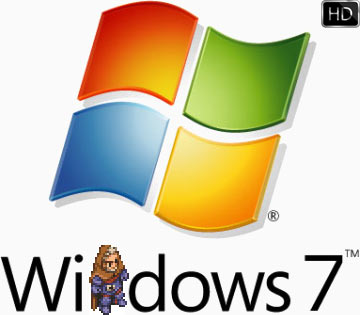 Part 3 — Windows 7: Play 1080p HD MKV Movies on Your ION